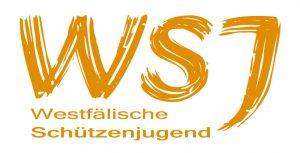 westfaelische_schuetzenjugend